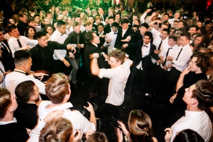 white-door-auckland-school-ball-photographer-049