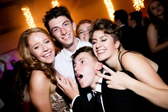 white-door-auckland-school-ball-photographer-053
