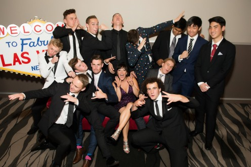 white-door-auckland-school-ball-photographer-059