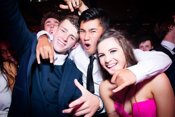 white-door-auckland-school-ball-photographer-060