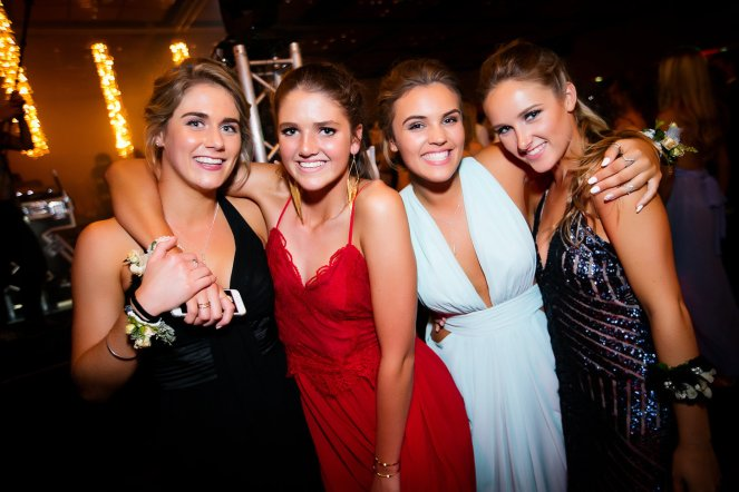 white-door-auckland-school-ball-photographer-065