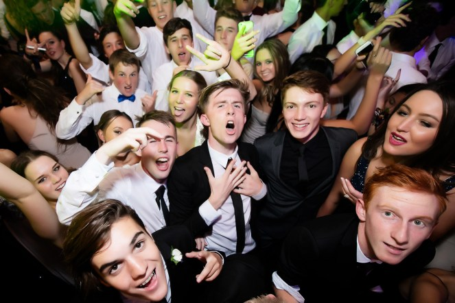 white-door-auckland-school-ball-photographer-081