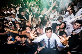white-door-auckland-school-ball-photographer-085