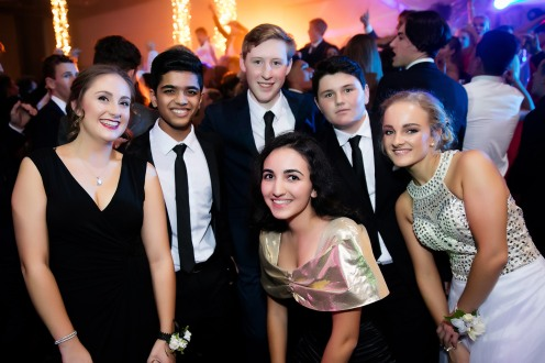 white-door-auckland-school-ball-photographer-091