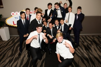 white-door-auckland-school-ball-photographer-093