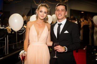 white-door-auckland-school-ball-photographer-100
