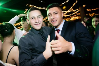 white-door-auckland-school-ball-photographer-114