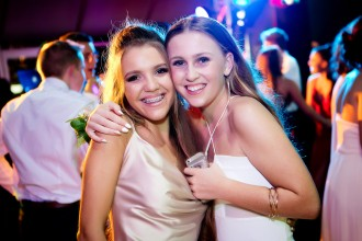 white-door-auckland-school-ball-photographer-118