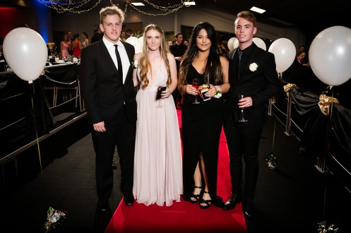 white-door-auckland-school-ball-photographer-134