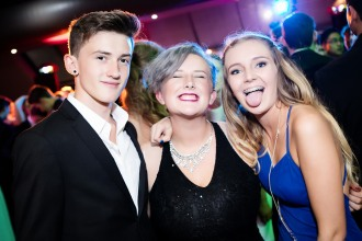 white-door-auckland-school-ball-photographer-138
