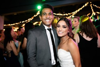 white-door-auckland-school-ball-photographer-140