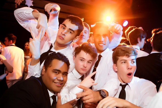 white-door-auckland-school-ball-photographer-158