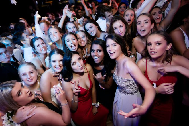 white-door-auckland-school-ball-photographer-161