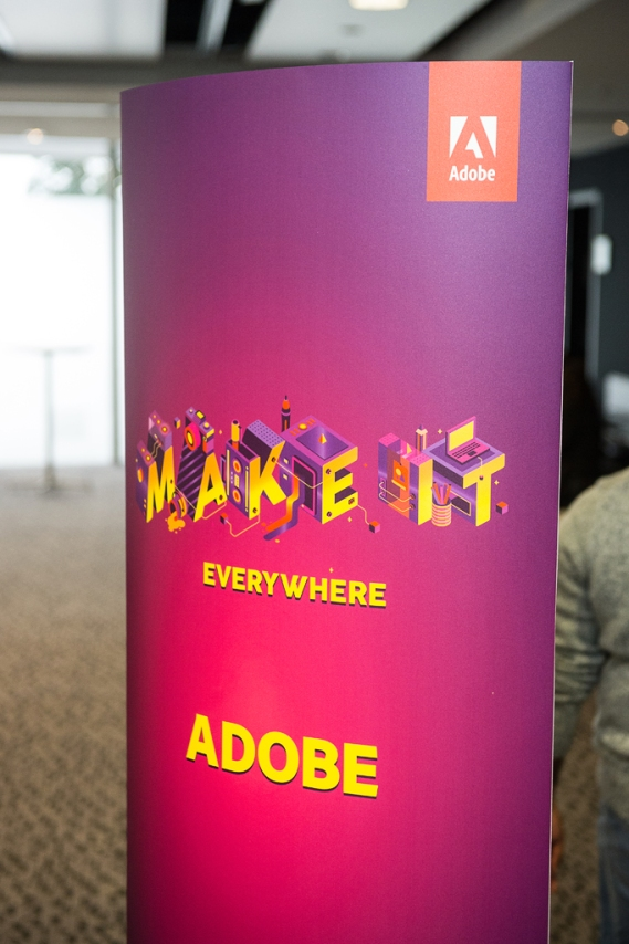 adobe-sales-conference-008