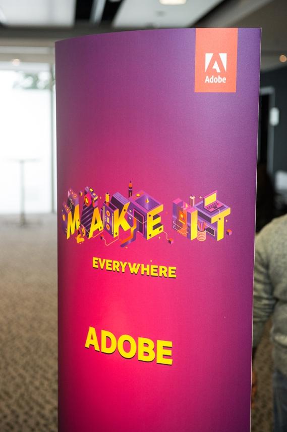 adobe-sales-conference-008