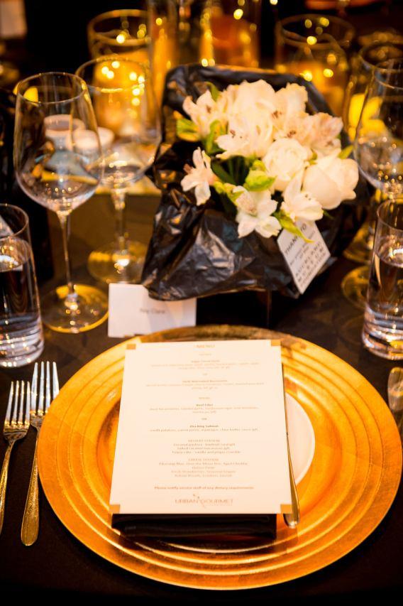 auckland-gala-dinner-003