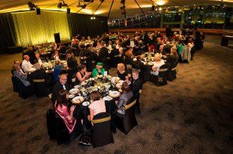 auckland-gala-dinner-016