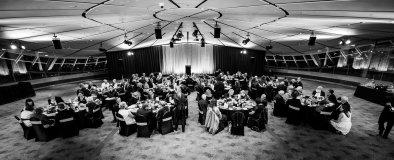 auckland-gala-dinner-019