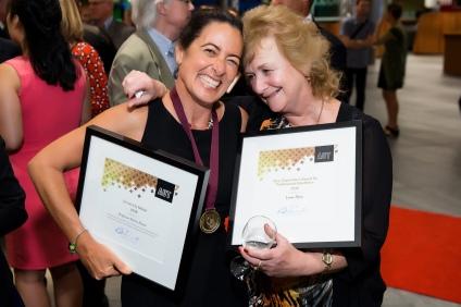 aut-staff-awards-photography-007