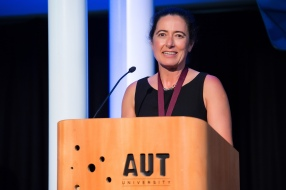 aut-staff-awards-photography-010
