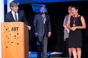aut-staff-awards-photography-011