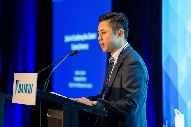 daikin-auckland-gala-dinner-and-awards-photographer-001