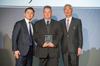 daikin-auckland-gala-dinner-and-awards-photographer-006