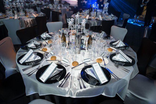 daikin-auckland-gala-dinner-and-awards-photographer-009