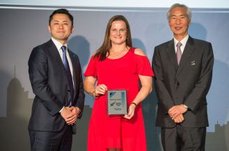 daikin-auckland-gala-dinner-and-awards-photographer-013