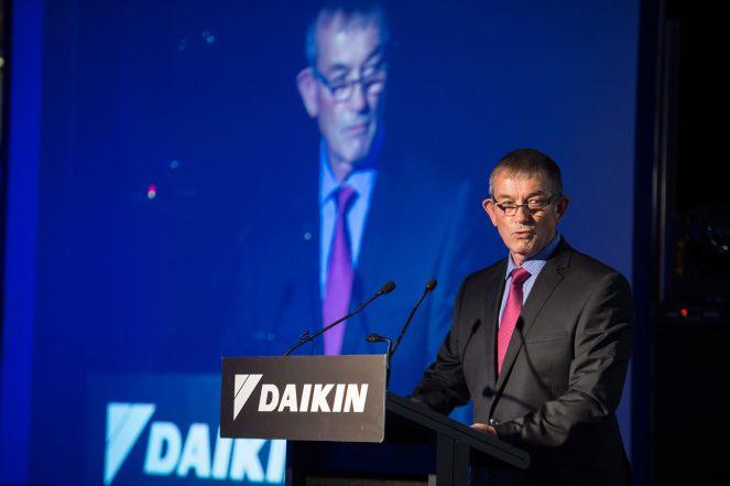 daikin-auckland-gala-dinner-and-awards-photographer-031