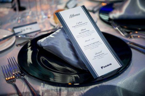 daikin-auckland-gala-dinner-and-awards-photographer-032
