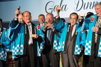 daikin-auckland-gala-dinner-and-awards-photographer-037