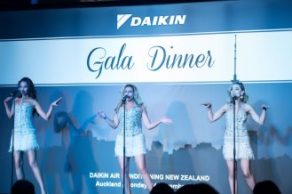 daikin-auckland-gala-dinner-and-awards-photographer-040