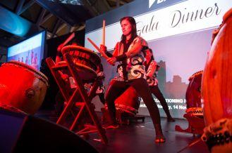 daikin-auckland-gala-dinner-and-awards-photographer-041
