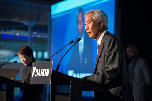 daikin-auckland-gala-dinner-and-awards-photographer-054