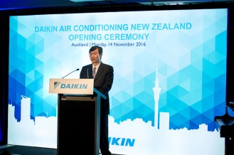 daikin-auckland-gala-dinner-and-awards-photographer-057