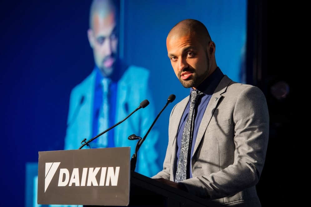 daikin-auckland-gala-dinner-and-awards-photographer-059