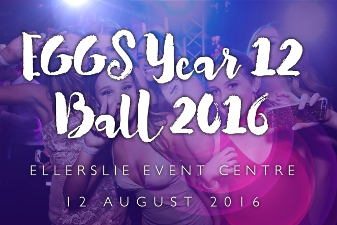 eggs-year13-school-ball-002