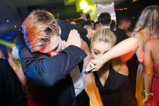 eggs-year13-school-ball-091