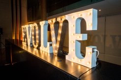 evolve-corporate-party-027