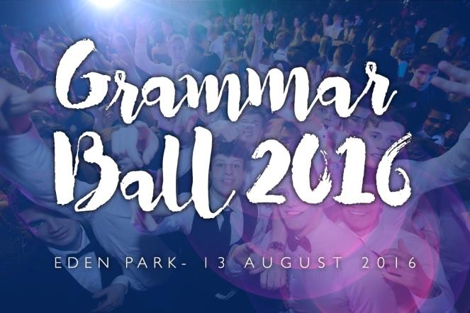 grammar-school-ball-002