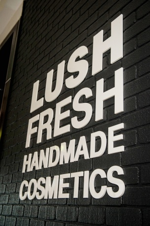 lush-product-launch-004