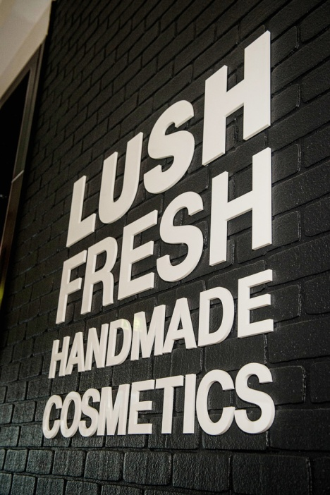 lush-product-launch-004