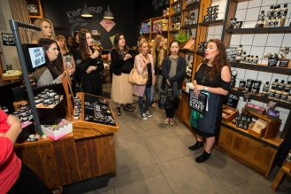 lush-product-launch-008