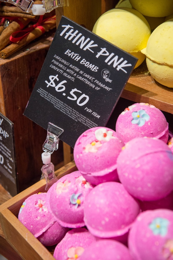lush-product-launch-014