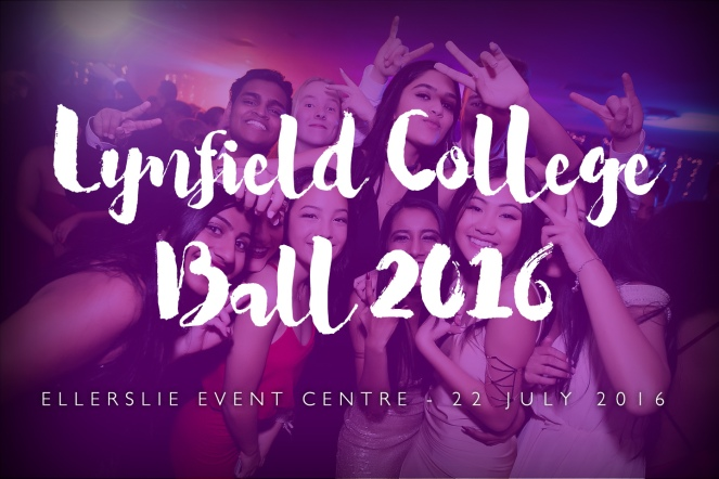 lynfield-school-ball-002