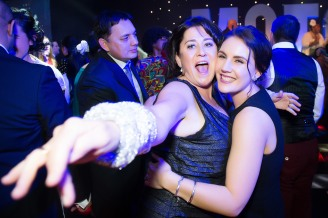 middlemore-corporate-party-027