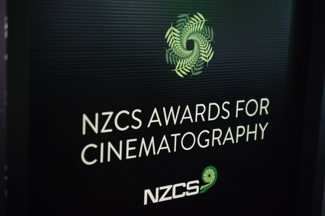 nzcs-awards-gala-dinner-002