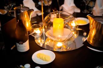 nzmpi-gala-dinner-awards-008