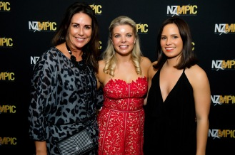 nzmpi-gala-dinner-awards-009